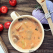 Ciuperci pleurotus: 5 retete sanatoase