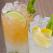 4 bauturi pe care le poti prepara pentru petrecerea in gradina