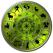 Horoscopul primaverii 2013: Destinul tau in Dragoste in urmatoarele 3 luni