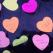 Declaratie de dragoste via FACEBOOK