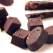 Desertul de duminica: Ciocolata de casa