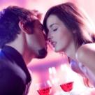 Jocul psihologic al tatonarii: 7 motive pentru care femeile testeaza barbatii