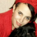 8 operatii de endometrioza - Apel pentru viata Alexandrinei Stanculeanu!