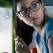 5 motive pentru care studiile recomandă o zi fără restricții alimentare