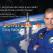 Te-ai născut in \'81? Astronautul roman Dumitu Prunariu te invită la dialog