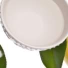 Combinatia Tamaduitoare Miraculoasa: Lamaie + Bicarbonat de Sodiu