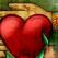 Gandurile unui vindecator: 3 pasi ca sa vindeci in profunzime o Inima Franta