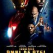 Castiga invitatii filmul Iron Man (Omul de Otel)