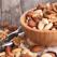 3 Tipuri de NUCI pe care să le introduci în dieta ta