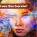 Testul Zeitelor: Esti fiica Lunii sau fiica Soarelui?