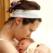 Blog de mamica: A deveni mamica, a deveni parinte