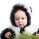 Cum sa-ti feresti copilul de raceli