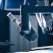 Chirurgia robotică poate salva fertilitatea pacientelor în cazul endometriozei