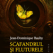 Carte: Scafandrul si fluturele