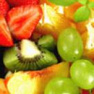 Alimente care intineresc pielea