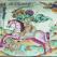 Arta bisericeasca revalorizata: Biserici cu pictura murala exterioara din Oltenia
