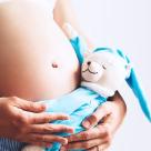 Stem Health Unirea ofera din nou premii pentru viitoarele mamici!