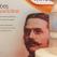 DE VIZITAT: Expoziția Mari români și invențiile lor celebre!