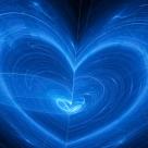 Astrologie: Ce te asteapta in dragoste in 2015?