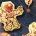 Viata pe Marte