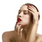 Revolutionar: Tratamentul uimitor pentru problemele pielii