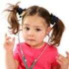 Toxiinfectiile alimentare la copii