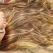 Păr strălucitor și răsfățat chiar și vara: 6 șampoane profesionale cu protecție UV