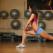 CEL MAI BUN moment al zilei pentru a SLABI: VEZI cand trebuie sa faci exercitii fizice