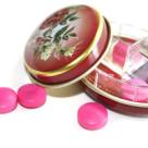 8 factori care reduc eficienta anticonceptionalelor