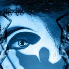 12 Trucuri Psihologice fascinante pe care oricine ar trebui sa le stie