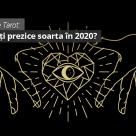 Testul Cartilor de Tarot: Ce citat iti prezice soarta in 2020?
