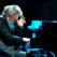 Havasi, cel mai rapid pianist al lumii intr-un concert istoric la Bucuresti
