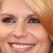 Met Gala 2014: 3 coafuri superbe de Hollywood. Cum sa le realizezi singura