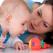 Guvernul reduce la jumatate concediul maternal din 2011. Decizie buna?