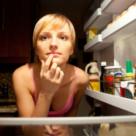 Cum sa ai mai mult spatiu in frigider si sa mentii alimentele proaspete pentru mai multa vreme