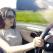 Femeia la volan portretizata in cea mai sexista reclama