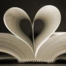 Filme romanesti sub semnul Sfantului Valentin in Belgia