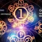 Test de numerologie: Ce spune NUMARUL DESTINULUI despre soarta ta?