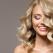 Dermedic – recomandarea dermatologilor pentru un păr puternic!