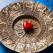 Horoscop Septembrie 2013: Top 5 zodii care trag lozul cel mare in iubire