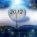 Test-horoscop chinezesc incredibil: Destin si iubiri predestinate in 2012