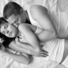 13 modalitati de a face sex intr-un cuplu fericit