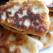 Reteta de post: Placinte cu cartofi