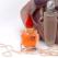 Parfumuri de colectie