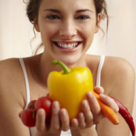 Detoxifierea si curatarea organismului dupa Paste