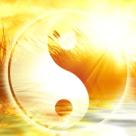 Horoscop Cosmic: tu ce responsabilitate karmica ai?