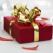 Cele mai potrivite cadouri de Craciun pentru cei dragi