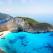 Top 7 cele mai frumoase insule grecești