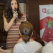 Intreruperea carierei ca urmare a maternitatii determina pozitia si castigurile unei femei in Romania