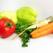 Dieta in preconceptie